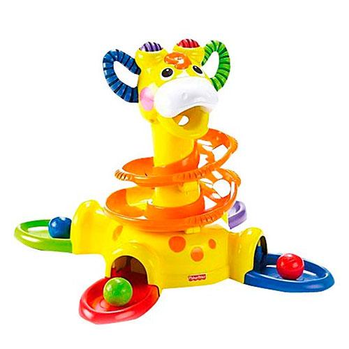 giraph_fisher-price_b_1