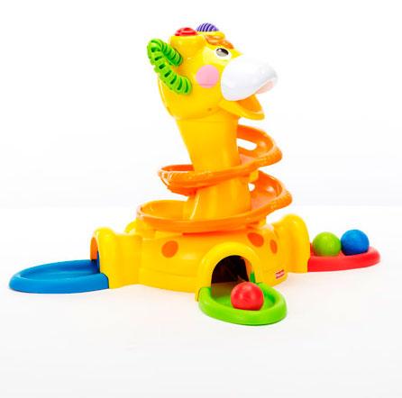giraph_fisher-price_b_4