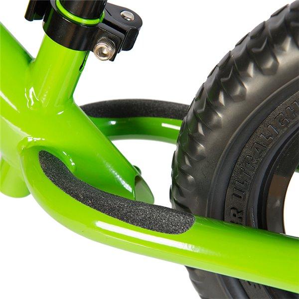 begovel-strider-12-sport-zelenyj